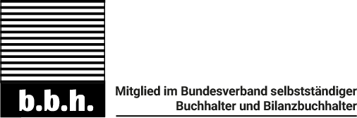 bbh-Logo-Mitglied-im-sw